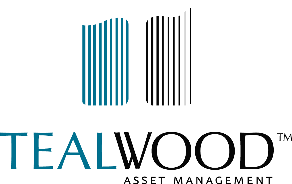 Tealwood Asset Management