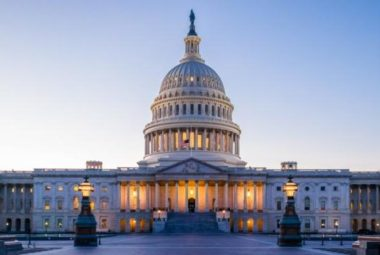 January 2020 – The SECURE Act: Big Changes for 2020