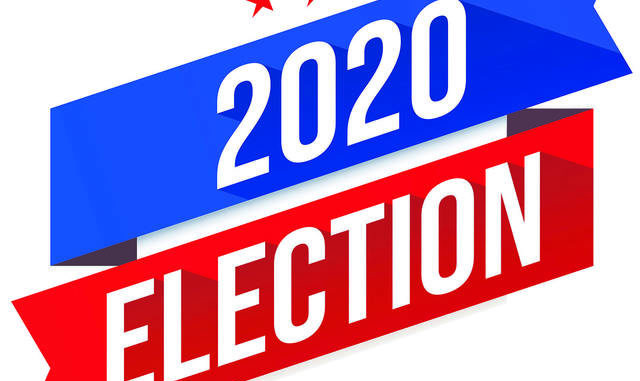 November 5, 2020 – Strategy Series: Post Election Market Update