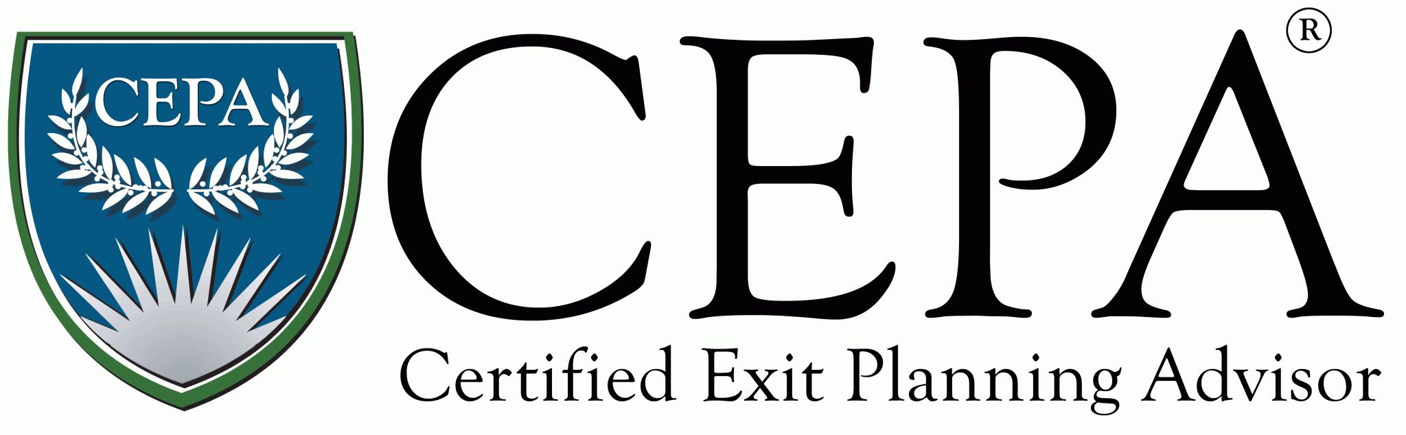 Tealwood Wealth Management Advisor, Todd Krough, Earns Prestigious CEPA® Designation